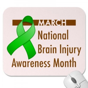 brain_injury_awareness_month