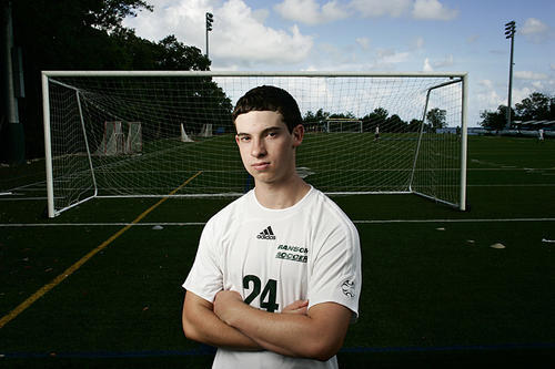 Student athletes suffer the stings of concussions while lawmakers fail to help   Miami New Times