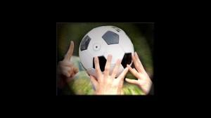 110311111703_soccer-ball
