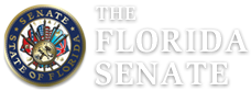 flsenate-logo