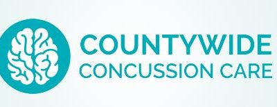 The Forum for Nonprofits: Countywide Concussion Care Inititative