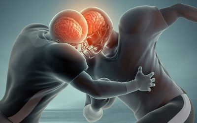 A new way of looking at concussions